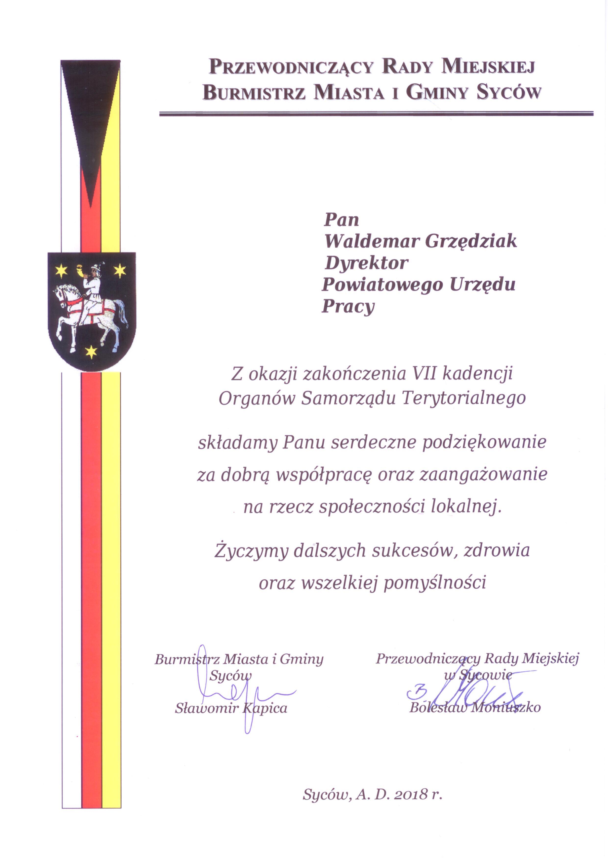 Wortal Publicznych Sluzb Zatrudnienia Prowadzony Przez Powiatowy