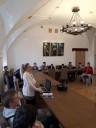 Centrum Kształcenia i Wychowania OHP w Oleśnicy