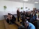 Liceum Ogólnokształcące w Sycowie 4